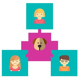 colaboracion_asociaciones