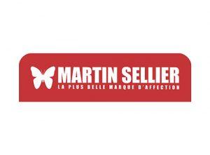 martin-sellier